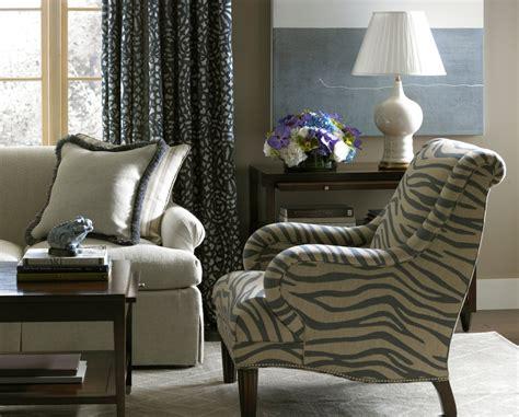 Kravet Upholstery - kravet sofas malibu sofa by kravet thesofa