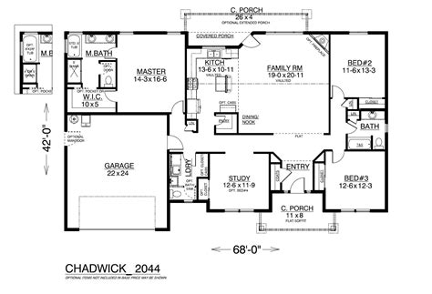 chadwick house plan chadwick house plan 28 images sandlin floorplans chadwick sandlin homes chadwick