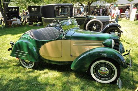 bantam car 1000 images about american bantam on pinterest auction