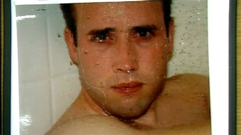 Travis Shower Photos by 9 Most Shocking Moments Of The Jodi Arias Trial As Told