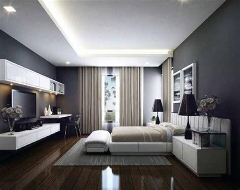 desain dinding kamar tidur elegan foto kamar tidur yang bersih mewah dan elegan bisa
