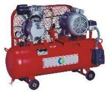 crompton greaves compressor for garage buy