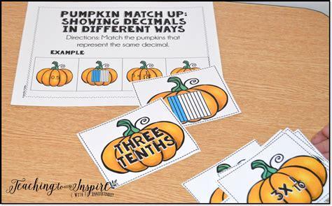 thanksgiving decimal math worksheets dozens of free thanksgiving decimal math worksheets thanksgiving