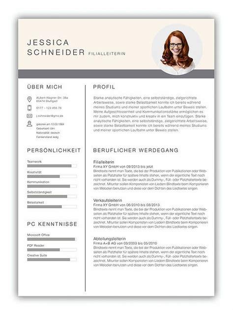 Vorlage Anschreiben Recruiter 220 Ber 1 000 Ideen Zu Bewerbungsschreiben Auf Pinterest Bewerbungsschreiben Muster Lebenslauf