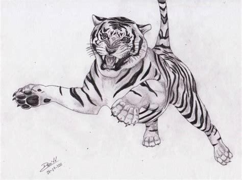 imagenes a lapiz para dibujar de animales dibujos de animales para dibujar a lapiz imagui