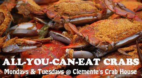 clemente s maryland crab house clemente s maryland crab house 28 images clemente s maryland crab house seafood