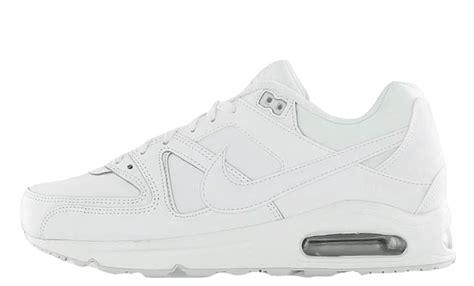 Sepatu Kets Sneaker Nike Stefan Janosky Max Grade Ori nike air max command leather white provincial archives