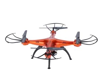 Drone Kamera Paling Murah Daftar Harga Drone Kamera Paling Murah Dibawah Rp 1 Jutaan Edisi Februari 2016 Majalah Harga