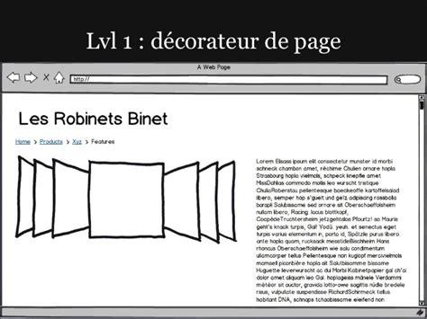 js module pattern init patterns et bonnes pratiques autour de javascript