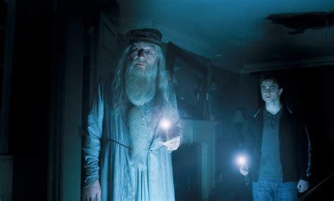 what house was dumbledore in dumbledoreslughornshouse