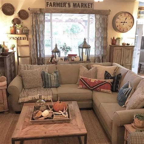 country living room ideas pinterest captivating country style living room ideas best ideas