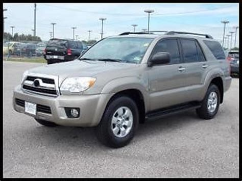 airbag deployment 1994 toyota 4runner transmission control buy used 08 4runner sr5 v6 sunroof running boards 3rd row fogs alloys traction we finance in