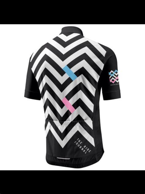 Jersey Go Goangzou custom cycling jerseys guangzhou joyord contemporary