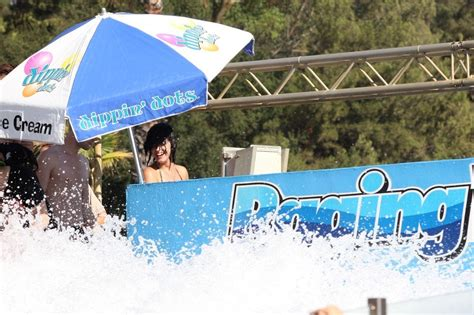 katy perry water park katy perry photos photos katy perry at raging water park