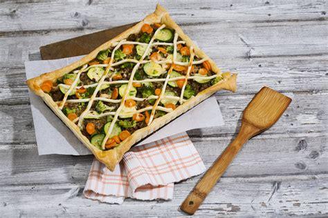 cucina torte salate ricette torte salate facili veloci e leggere melarossa