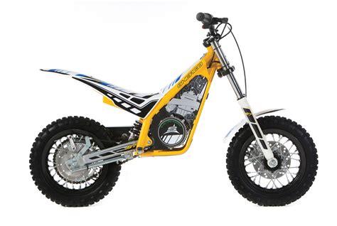 Trial Motorrad Occasion by Motorrad Occasion Sherco E Kid Trial Kaufen