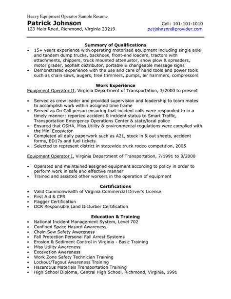 Sample Resume Objectives For Trades by 11 Best Images About Resumes On Pinterest Patrick O