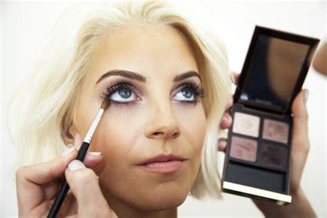 Makeup Tom Ford tom ford makeup looks style by modernstork