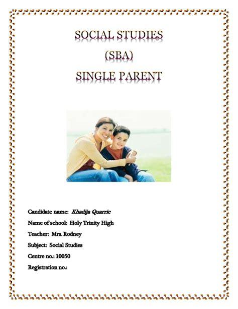 Custom Dissertation Introduction Ideas by Single Parent Essay Cheap Dissertation Introduction