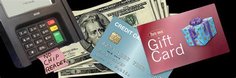 Buying Gift Cards With Credit Cards - buying gift cards with a credit card gets harder for now creditcards com