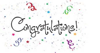 5 best images of free printable congratulations cards free printable congratulations