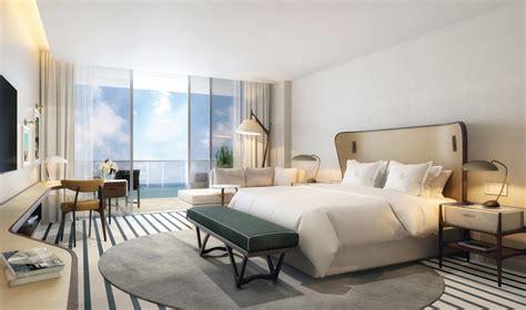 2 bedroom hotel fort lauderdale four seasons hotel private residences fort lauderdale for sale