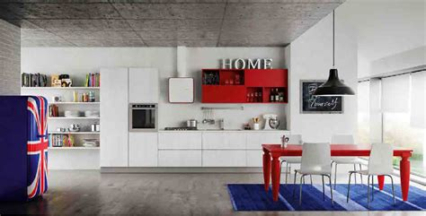 berloni cucine offerte cucine berloni 187 cucine berloni promozioni ispirazioni