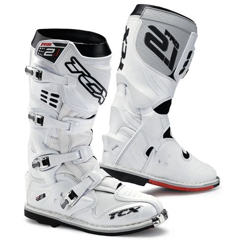 tcx boots motocross mx boots driverlayer search engine