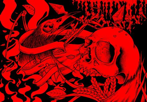 Deluxe Canvas Hitam rilis buas speedkill masih berisik dan bertaji