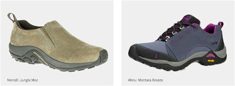most comfortable shoes for travel 18 most comfortable travel shoes andrew harper travel