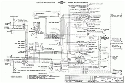 1979 corvette wiring diagram www wiringselectric electrical wiring diagrams 1971