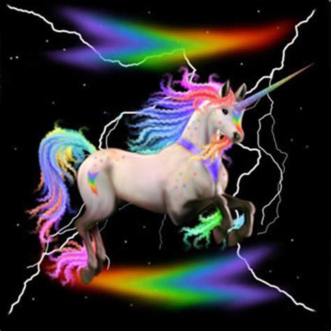 imagenes unicornios fantasia unicornios im 225 genes y fotos