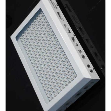 300w led grow light power consumption 300w led plant grow lights for indoor growing