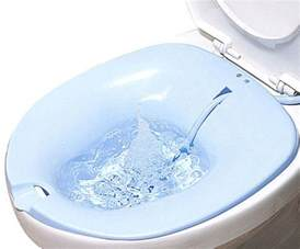 Sitz Bath For Hemorrhoids In Bathtub Most Effective Method To Get Rid Of Hemorrhoids At Home