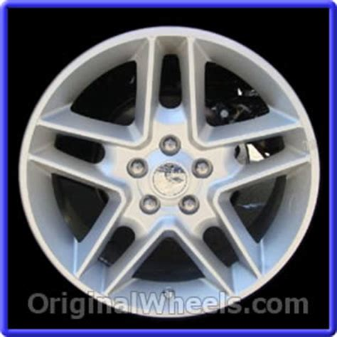 2007 Jeep Compass Tire Size 2012 Jeep Compass Rims 2012 Jeep Compass Wheels At