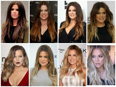 putting dark brown on top of hair the in the middle red and lower hair dark brown changing your hair colour from dark to light lavish salon