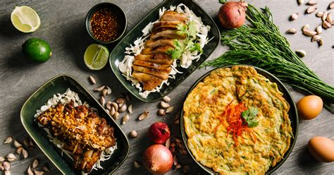 thai dishes 10 amazing thai food outlets in delhi hungryforever food