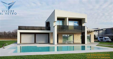 Esterni Ville Moderne by Esterni Ville Moderne Qu32 Pineglen