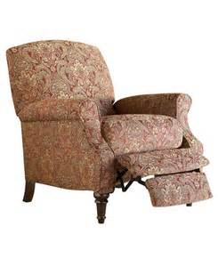 Macy S Recliner Chairs by Recliner Chair High Leg Country Style Furniture Macy S Furniture