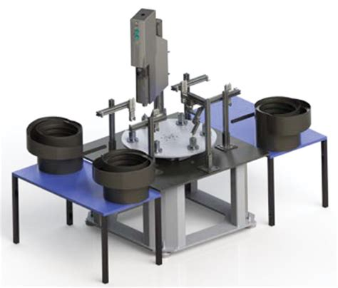 Lsp Plumbing by Heavy Duty Rotary Tables With Anvil Design