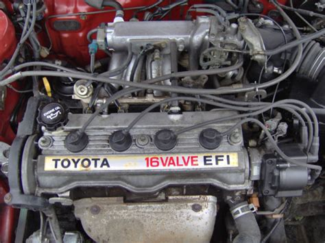 buy car manuals 1992 toyota corolla engine control 1992 toyota corolla alltrac wagon for sale photos technical specifications description