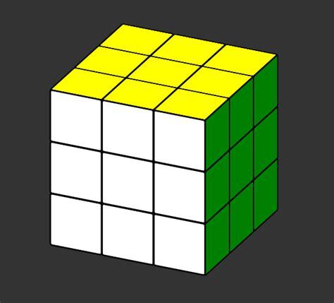 tutorial rubik axis tutorial rubik axis frontend blog how to build rubik s