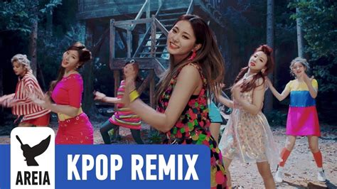 download mp3 free twice likey download lagu twice likey areia kpop remix 297 mp3 girls