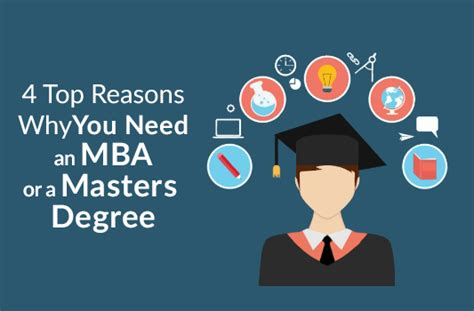 Why Do You Want An Mba In Health Administration by Top College Guide