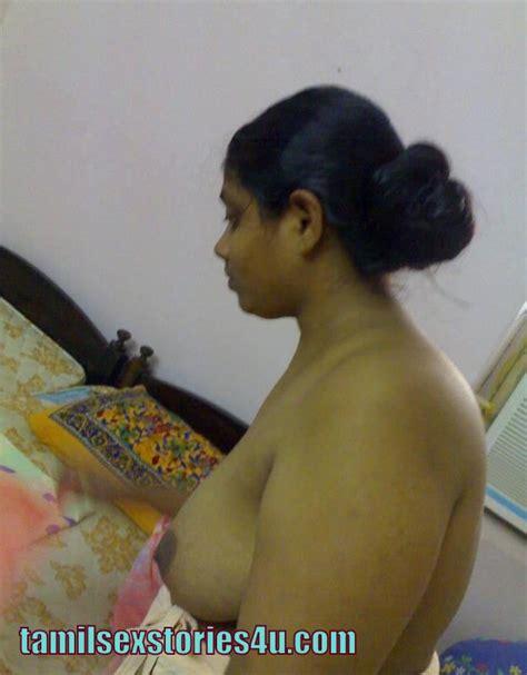 xossip aunty boobs