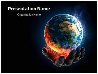 ppt templates for global warming free download 42 best festivals powerpoint templates images on pinterest