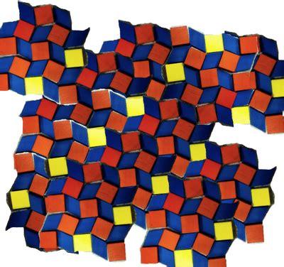 pattern png generator math hombre pattern generators
