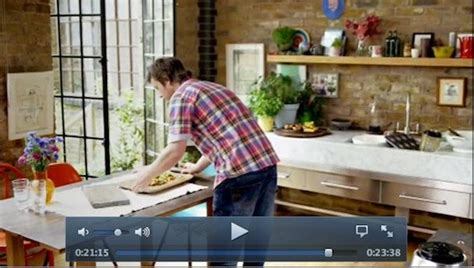 jamie oliver kitchen design contemporary kitchen jamie oliver contemporary kitchen