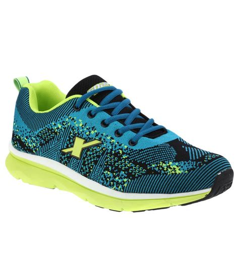 offers on sports shoes sparx blue sport shoes snapdeal price sports shoes deals