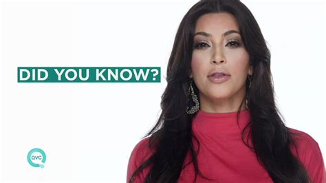 kim kardashian facts video kelly ripa kim kardashian video did you know youtube